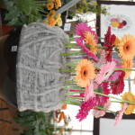<strong>Check Out This Vase</strong><br />In the Florist Holland display at GroLink.