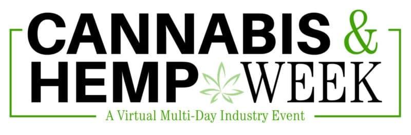 cannabis hemp week